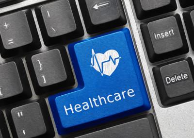 Medicaid Personal Care Program