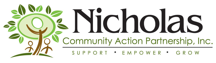 Nicholas Community Action Partnership